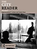 img - for City Reader (Urban Readers Series): 3rd (Third) edition book / textbook / text book