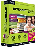Internet Design Suite