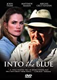Into the Blue by BFS Entertainment by Jack Gold