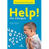 Help! Me Eduque