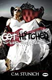Get Hitched (Hard Rock Roots Book 9) music