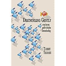 Deschooling Gently