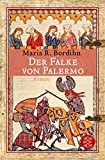 img - for Der Falke von Palermo book / textbook / text book