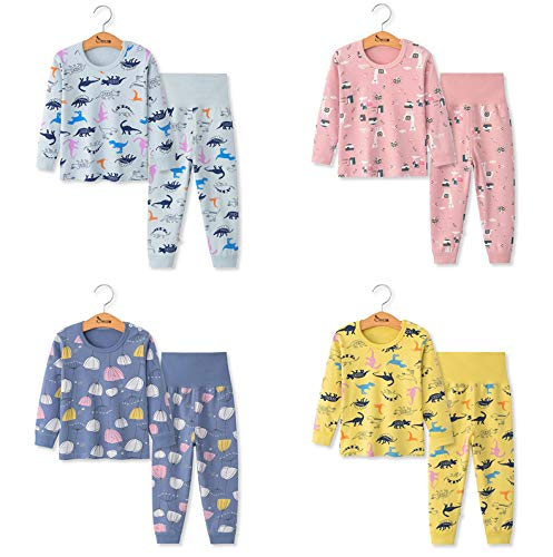 Classic Boys Girls Jersey Pant Doctor Sloth Unisex Kid Toddler Pants