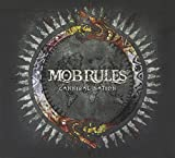 Mob Rules: Cannibal Nation (Ltd.Digipak) (Audio CD)