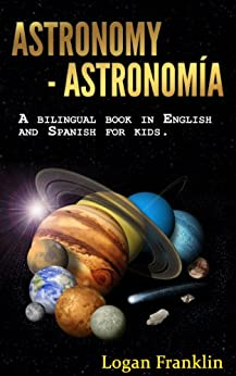 Book:Astrophysics