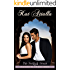 The Prodigal Prince (Married to a Prince Book 3)