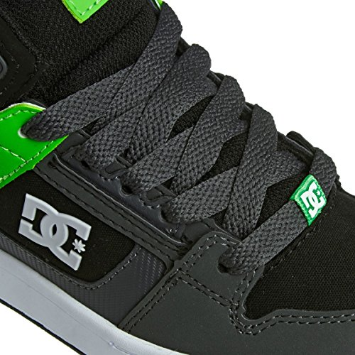 DC Shoes Rebound Se