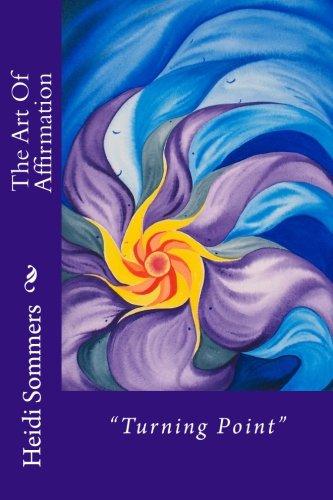 Download The Art Of Affirmation ebook