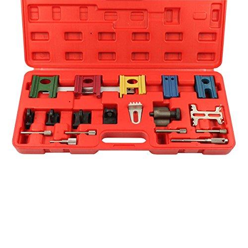 Buy honda belt tool