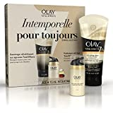 Olay Total Effects Skin Care Duo Pack