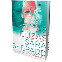 As Elizas