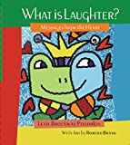 What is Laughter? by  Lexie Brockway Potamkin in stock, buy online here