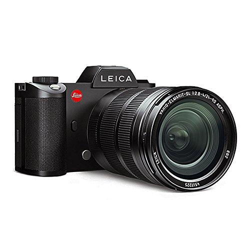 LEICA(ライカ) SLズームセット(バリオ・エルマリートSL f2 8-4/24-90mm ASPH )
