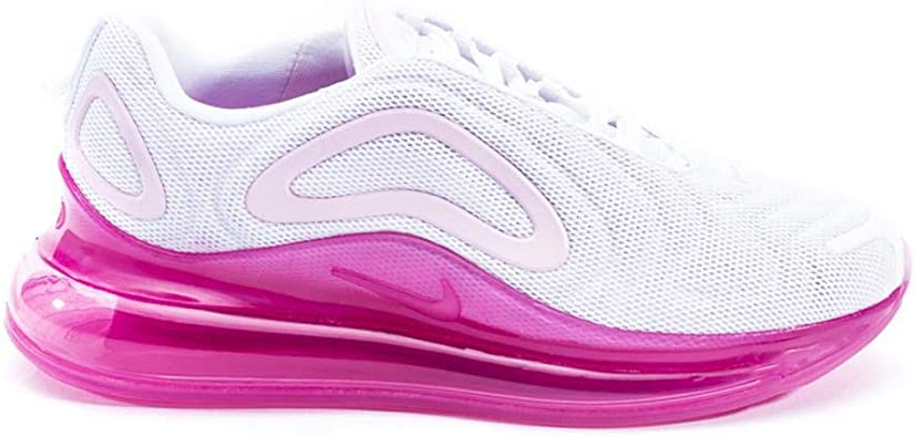 chaussure nike 720 femme