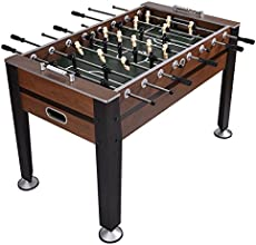 Official Foosball Tables Foosball Zone - Official foosball table