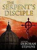 Bargain eBook - The Serpent s Disciple
