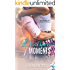 Decisive Moments (In Time Series Book 2)