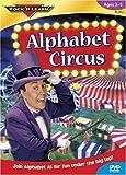 Rock n Learn: Alphabet Circus