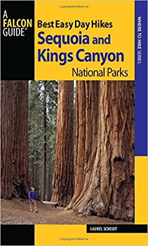 ''DJVU'' Best Easy Day Hikes Sequoia And Kings Canyon National Parks (Best Easy Day Hikes Series). twitter linea General oficial entradas October marca