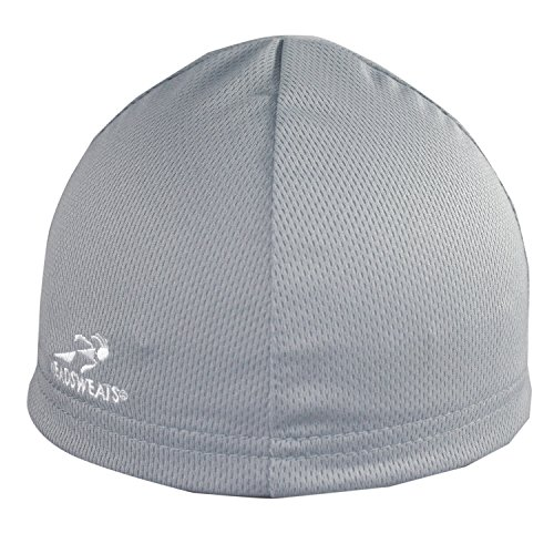 Headsweats Skullcap Performance Athletic Beanie Hat Cap (...