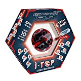Goliath Games I-Top Game, Vortex Red