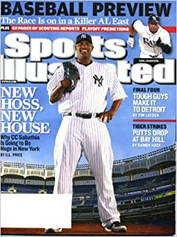 Image result for cc sabathia 2009