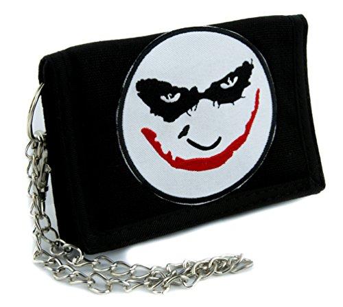 heath-ledger-the-joker-tri-fold-wallet-with-chain-alternative-clothing-dark-knight-batman
