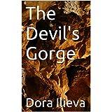The Devil's Gorge (Across the Ocean Book 1)