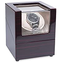 Watch Winders Product