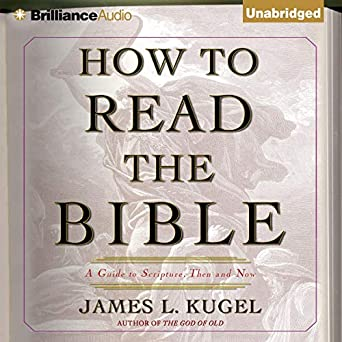 how to read the bible a guide to scripture then and now english edition