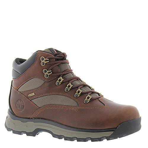 Timberland Chocorua Trail 2 Men's Boot 9.5 2E US Brown