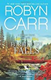 Forbidden Falls (A Virgin River Novel) by Robyn Carr (2014-09-30)
