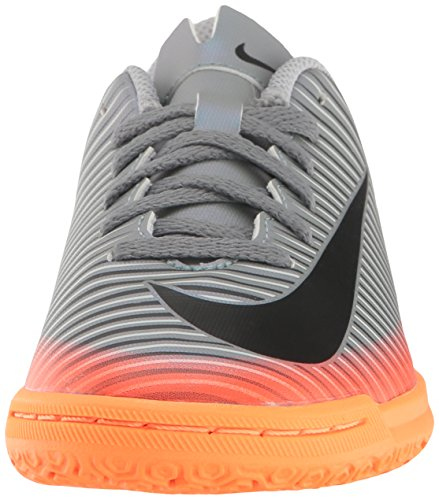 ... Vortex Wolf Grau Jr Hematite Mercurialx Unisex Cool Grey Kinder Ic  Fußballschuhe Grey Mtlc Total Cr7 ... ed0b136251