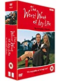 The Worst Week Complete Collection [Import anglais]