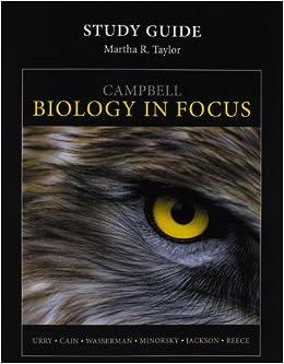 Campbell S Urology Study Guide | Download eBook PDF/EPUB