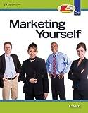 Marketing Yourself (Interview Skills)