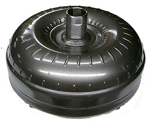 TORCO A4LD 4R44E 4R55E 5R55E Explorer Ranger 2.3L 2.8L 2.9L 3.0L 4.0L - Ford Torque Converter