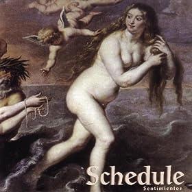 falsa identidad schedule from the album sentimientos january 1 1996 be