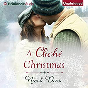 A Cliché Christmas Audiobook