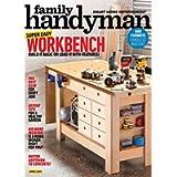 Luxury Homes Magazines
