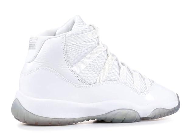462231e143243b ... big sale c1294 1cc0a Amazon.com Air Jordan 11 (Gs) 25Th Anniversary ...