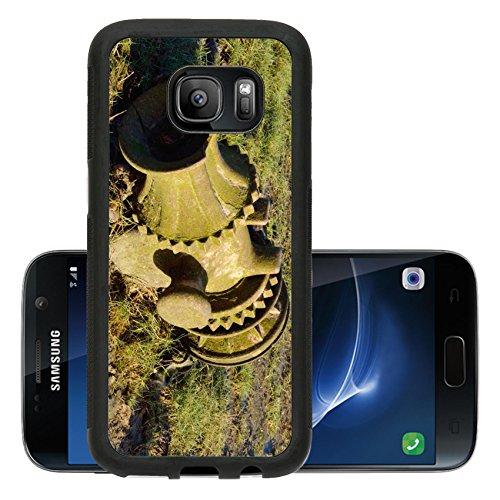 luxlady-premium-samsung-galaxy-s7-aluminum-backplate-bumper-snap-case-image-id-34658501-vintage-mari