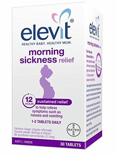 elevit-morning-sickness-relief-30-tablets-australia-import-exp-11-16