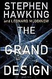 """""""The Grand Design"""" av Stephen Hawking"""
