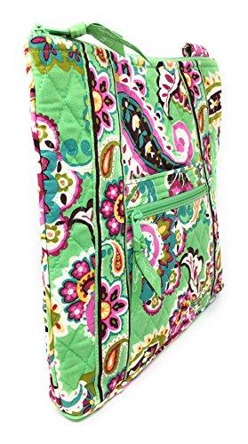 Interior Bag with Pink Hipster Tutti Cross Vera Bradley Body Frutti wqUpxOnzBP