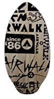Airwalk Westly Skim Board