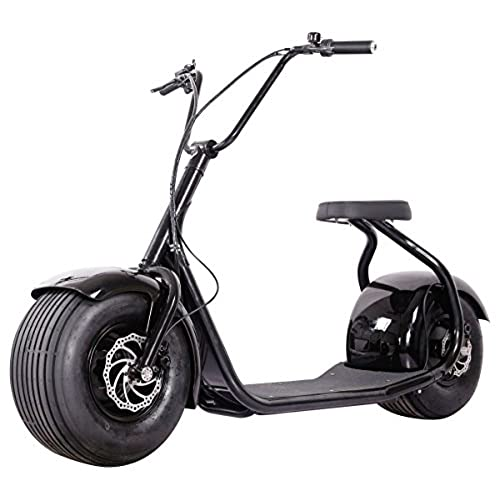 Scooter E Bike: Amazon.com