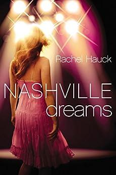 Nashville Dreams by [Hauck, Rachel]