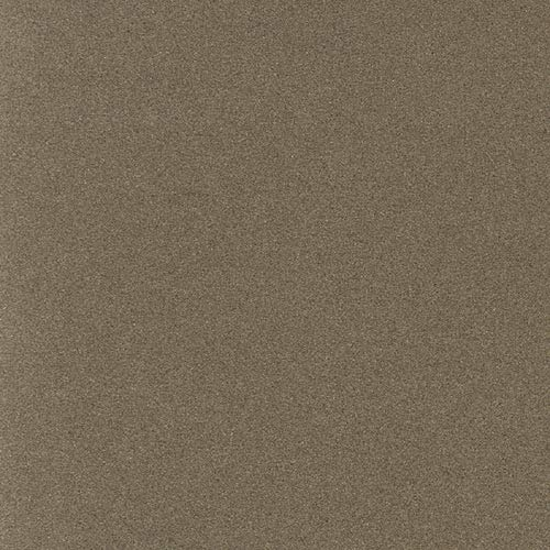 LaCarte Dark Gray Pastel Paper Pack of Five - 19.5in. X 25.5in.
